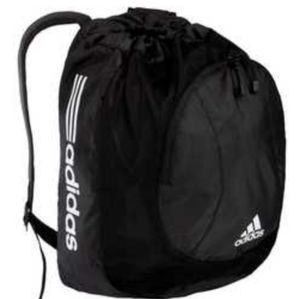 adidas Bags - Adidas team mesh backpack